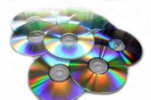 سی دی را اینگونه تمیز کنید! با توضیح در پورتال جامع فرانیاز فراتر از نیاز هر ایرانی