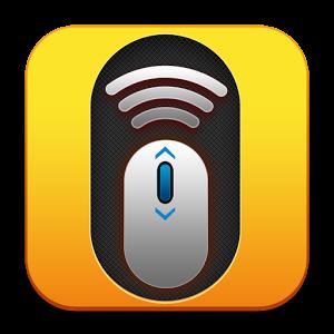 دانلود ۳٫۲٫۶ برنامه تبدیل گوشی اندرویدی به ماوس بیسیم در پورتال جامع فرانیاز