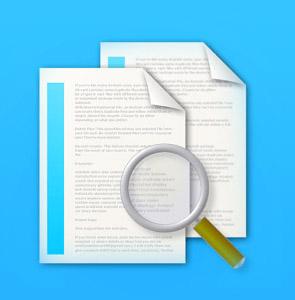 عکس دانلود ۴٫۴۸ برنامه شناسایی و حذف فایل های تکراری اندروید