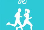 دانلود ۷٫۶ برنامه ورزشی اندروید