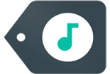دانلود ۰٫۷٫۰ برنامه ویرایش تگ آهنگ ها در اندروید