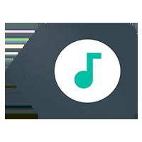 دانلود ۰٫۷٫۰ برنامه ویرایش تگ آهنگ ها در اندروید در پورتال جامع فرانیاز