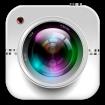 عکس دانلود ۳٫۰٫۱۰۴ برنامه ثبت تصاویر با سوت در اندروید
