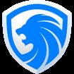 دانلود ۴٫۲٫۳ برنامه محافظت از اطلاعات شخصی اندروید
