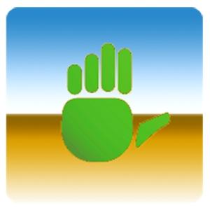 عکس دانلود ۳٫۴٫۰ مدیریت دسترسی اپلیکیشن های اندروید