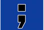 دانلود ۱٫۲٫۲ برنامه الگوریتم نویسی در اندروید