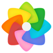 دانلود ۱۰٫۱۳ برنامه مجموعه ابزار و فیلتر تصویر اندروید در پورتال جامع فرانیاز فراتر از نیاز