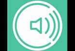 دانلود ۱٫۸ برنامه تغییر خودکار حجم صداها اندروید