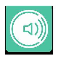 دانلود ۱٫۸ برنامه تغییر خودکار حجم صداها اندروید در پورتال جامع فرانیاز فراتر از نیاز هر ایرانی