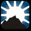 دانلود ۲٫۵٫۲ برنامه پیش بینی شرایط آب و هوایی اندروید