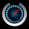 دانلود ۱٫۹٫۴۴ برنامه سرعت سنج اندروید