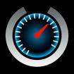 دانلود ۱٫۹٫۴۴ برنامه سرعت سنج اندروید در پورتال جامع فرانیاز فراتر از نیاز هر ایرانی