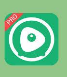 عکس دانلود۱٫۱ پلیر فایل های صوتی و تصویری اندروید