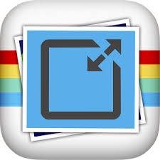 عکس دانلود ۱٫۰٫۱۱۹ برنامه کاهش حجم عکس اندروید