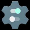 دانلود ۰٫۱٫۶۵ مدیریت دسترسی برنامه های اندروید