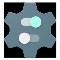 دانلود 0.1.65 مدیریت دسترسی برنامه های اندروید