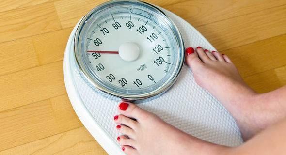 چگونه در کمترین زمان چاق شویم