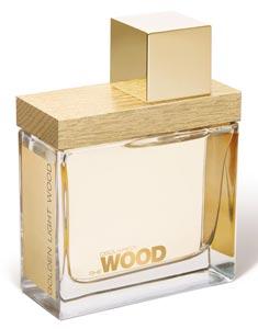 برند عطرهای خنک  از زنانه تا مردانه برای تمامی سلیقه ها بسیار عالی وماندگاری بالا