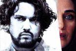 دانلود فیلم ایرانی جدید نیمه شب اتفاق افتاد