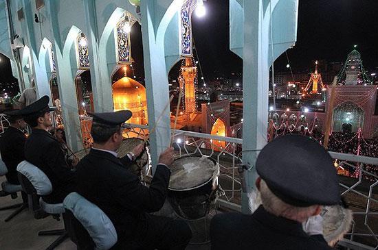 آداب و سنن ملی و باستانی مردم ایران در پورتال جامع فرانیاز فراتر از نیاز هر ایرانی