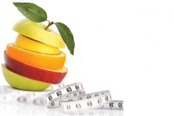عکس چاقی به روش طبیعی