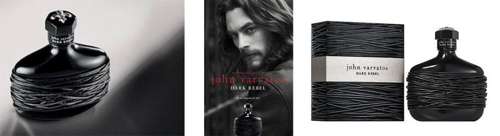 جدیدترین عطرهای مردانه با برندهای برتر روزجهان وماندگاری بالا برای تمام سلیقه