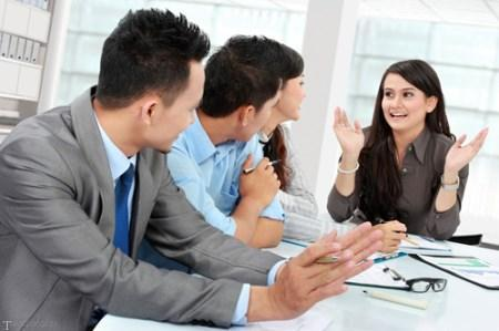 شخصیت شناسی ازروی گفتار افراد بنابراین با دانستن نکات زیر سعی کنید که این روش را تقویت کرده و در صحبت کردن های خود از آن بهره ببرید.