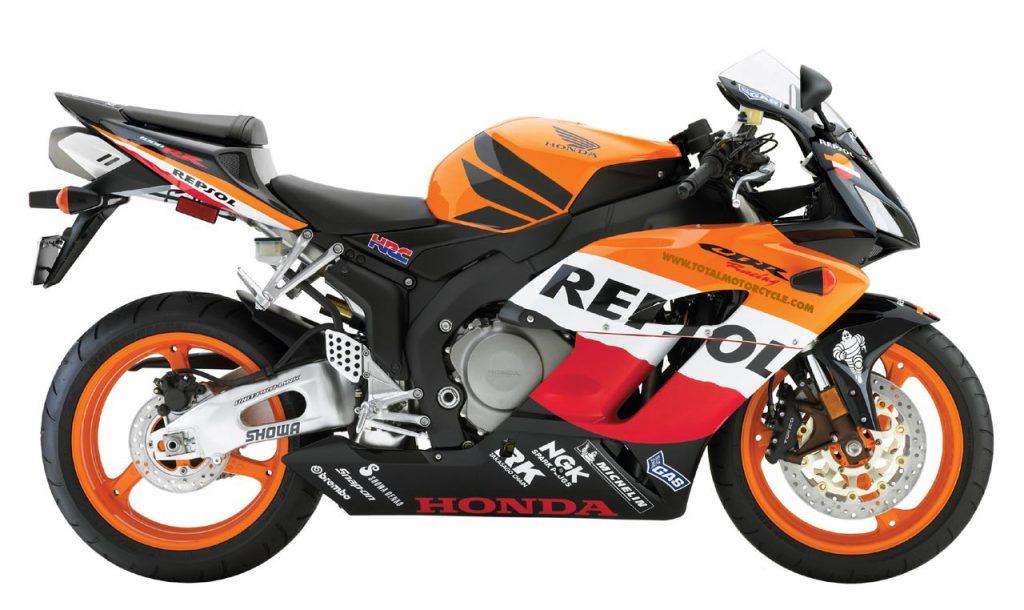 رونمایی ازجدیدترین موتورسیکلت ها درایران موتورسیکلت ها درایران درپورتال جامع فرانیاز..