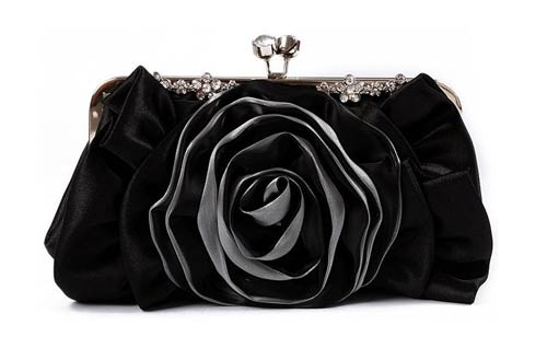 ژورنال زیباترین مدل کیف زنانه اگر میخواهید کیفدستی تازهای برای خودتان بخرید...