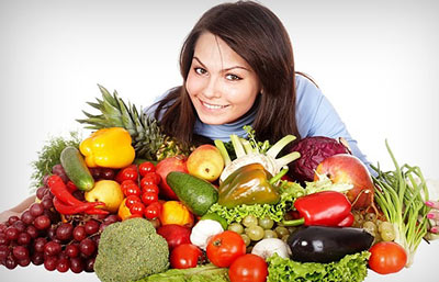 طرز تهیه غذای رژیمی بسیار ساده و خوشمزه  هفت گنج طرز تهیه چند نوع غذای رژیمی ساده