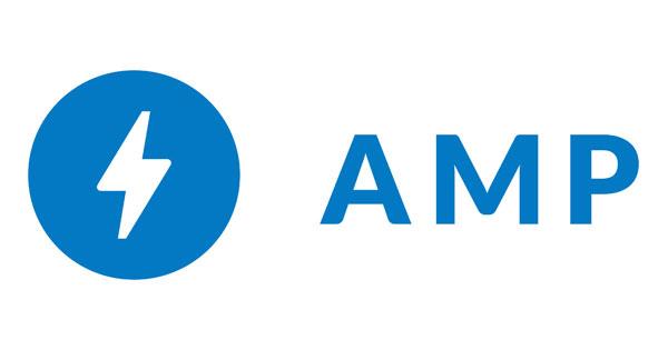 پروژه AMP چیست و چه تاثیری در سئو دارد