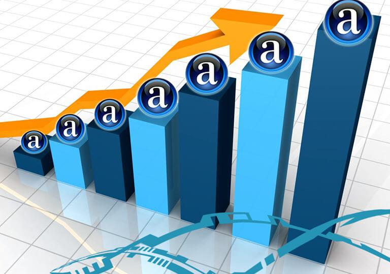 چگونه رتبه سایت خود را در alexa بالا ببریم