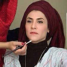 بیوگرافی ویشکا آسایش در پورتال جامع فرانیاز فراتر از نیاز هر ایرانی