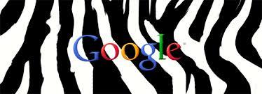 الگوریتم گورخر گوگل در پورتال جامع فرانیاز فراتر از نیاز هر ایرانی