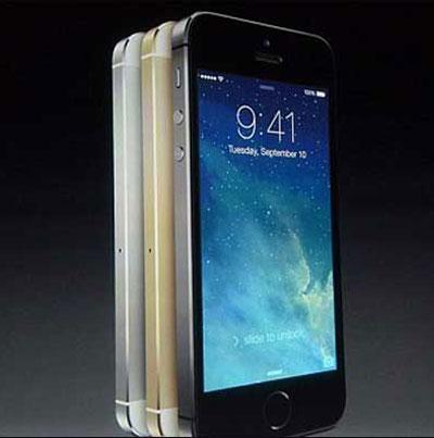 جدیدترین مدل های آی فن رونمایی شد -شرکت اپل دو مدل آی فنی با فناوریهای روز را رونمایی کرد.