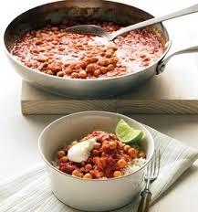 خورشت هندی ساده خورش هندی، یک شام ساده و فوری برای خودمونی ها درکمترین زمان