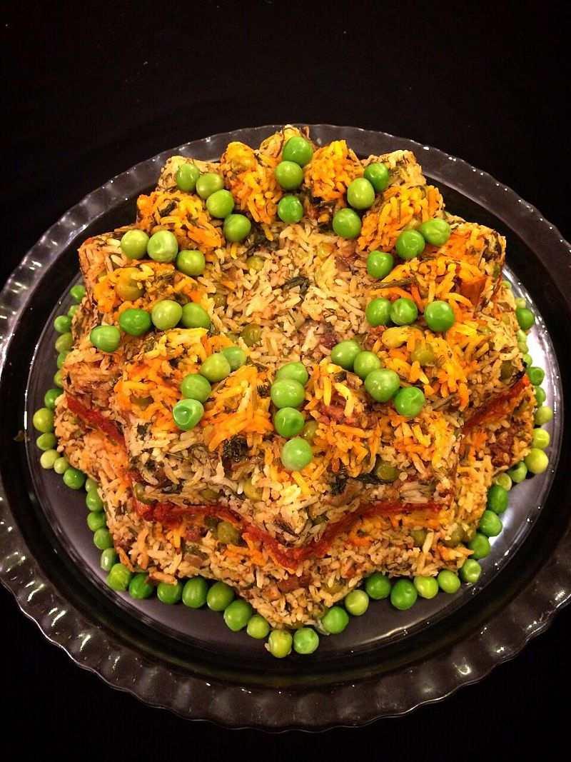 غذاهای مناسب افطاردرماه مبارک رمضان -درپورتال جامع فرانیازفراترازنیازهرایرانی