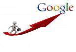 چگونه در گوگل اول باشیم