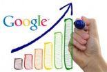 بکلینک بهترین روش بهبود رتبه سایت در گوگل
