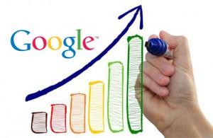 عکس بکلینک بهترین روش بهبود رتبه سایت در گوگل