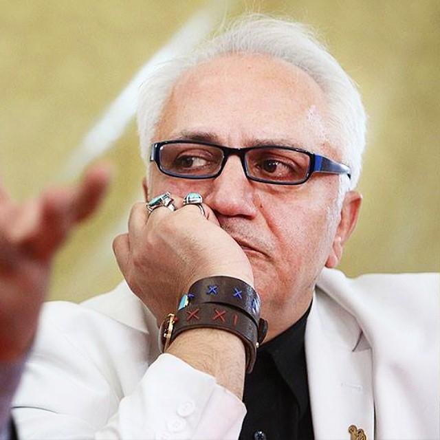 بیوگرافی علی معلم علی معلم متولد آذر ماه 1341 در تهران، کارگردان و بازیگر است