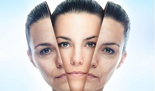 پیشگیری ازشل شدگی پوست صورت روشهایی برای جلوگیری از شل شدن پوست صورت بیان میکنیم.