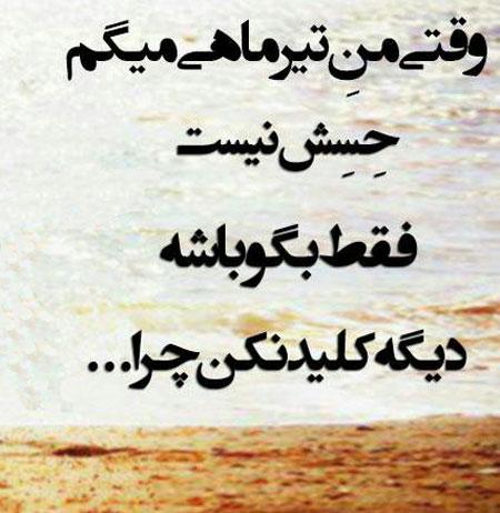 عکس پروفایل متولدین تیر در پورتال جامع فرانیاز فراتر از نیاز هر ایرانی