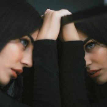 عکس پروفایل دخترونه در پورتال جامع فرانیاز فراتر از نیاز هر ایرانی