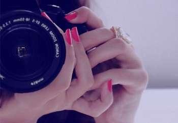 عکس عکس پروفایل دخترونه