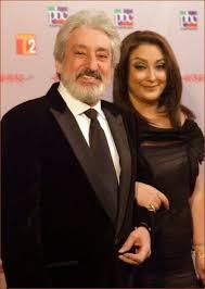 بیوگرافی ابی ابراهیم حامدی مشهور به ابی خوانندهٔ موسیقی پاپ ایرانی است.