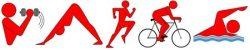 ورزش بدنسازی بعدازعمل بینی درپورتال جامع فرانیاز فراترازنیاز هرایرانی.