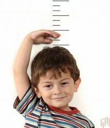 ورزش افزایش قد کودکان درپورتال جامع فرانیاز فراتراز نیاز هرایرنی.