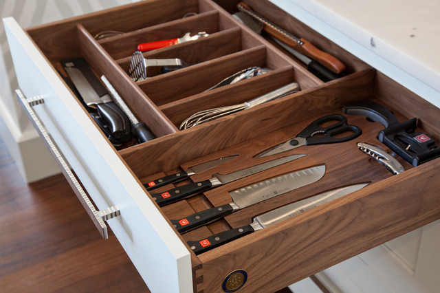 کابینت MDF درپورتال جامع فرانیاز نمونه هایی بسیار زیبا و شیک از جدیدترین مدل کابینت ام دی اف