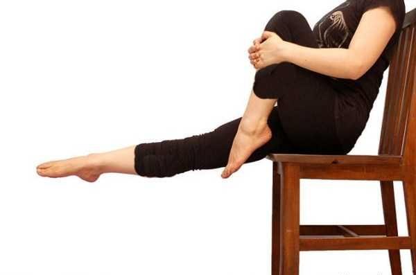 ورزش جهت حجیم شدن ران تقویت پاها می توانید در برنامه تمرینتان از حرکت پرس پا استفاده کنید.
